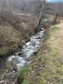 472 Jim Creek Road - Photo 23