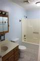 160 Candler Drive - Photo 15
