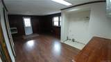 160 Candler Drive - Photo 18