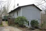 160 Candler Drive - Photo 3