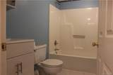 160 Candler Drive - Photo 22