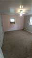 160 Candler Drive - Photo 24