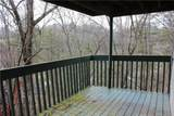 160 Candler Drive - Photo 25