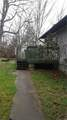 160 Candler Drive - Photo 4