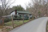 160 Candler Drive - Photo 31