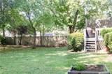 11926 Mallard Ridge Drive - Photo 5