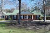 571 Piedmont Road - Photo 1
