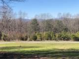 571 Piedmont Road - Photo 21