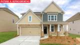 6134 Golden Oak Drive - Photo 1