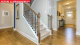 6134 Golden Oak Drive - Photo 4