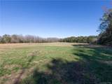 64.68 AC Mcconnells Highway - Photo 5