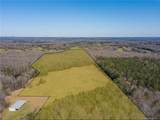 64.68 AC Mcconnells Highway - Photo 10