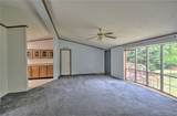 83 Quail Lane - Photo 11