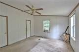 83 Quail Lane - Photo 23