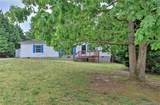 83 Quail Lane - Photo 46