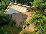 2322 Heavner Road - Photo 3
