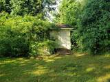 2322 Heavner Road - Photo 5