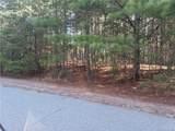 105 Southern Horizon Drive - Photo 1