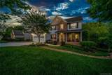 7730 Windsor Forest Place - Photo 2