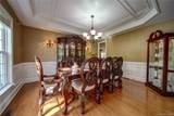 7730 Windsor Forest Place - Photo 13