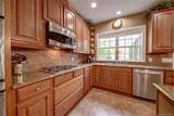 7730 Windsor Forest Place - Photo 16