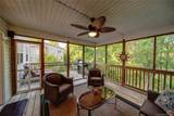 7730 Windsor Forest Place - Photo 27