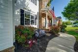 7730 Windsor Forest Place - Photo 4