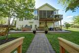 7730 Windsor Forest Place - Photo 5