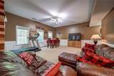 7730 Windsor Forest Place - Photo 41