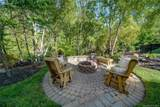 7730 Windsor Forest Place - Photo 47