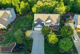 7730 Windsor Forest Place - Photo 48