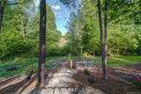 7730 Windsor Forest Place - Photo 8