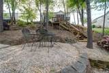 7730 Windsor Forest Place - Photo 9
