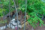 7730 Windsor Forest Place - Photo 10