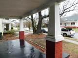 606 Carolina Avenue - Photo 2