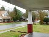 606 Carolina Avenue - Photo 3