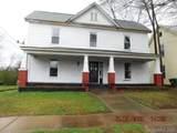 606 Carolina Avenue - Photo 29