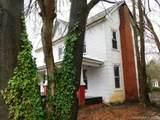 606 Carolina Avenue - Photo 30