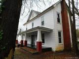 606 Carolina Avenue - Photo 31