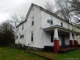 606 Carolina Avenue - Photo 34