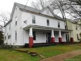 606 Carolina Avenue - Photo 35