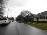 606 Carolina Avenue - Photo 37