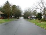 606 Carolina Avenue - Photo 38