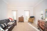 5419 Silchester Lane - Photo 8
