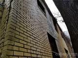 220 Cedar Street - Photo 30