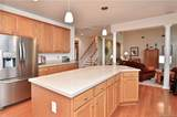 6702 Olmsford Drive - Photo 14