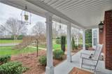 6702 Olmsford Drive - Photo 4