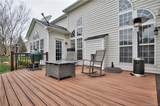 6702 Olmsford Drive - Photo 44