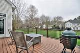 6702 Olmsford Drive - Photo 45