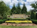 504 Lacebark Elm Court - Photo 1